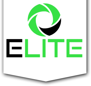Elite Tire & Service Inc