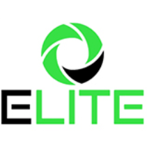 Elite Tire & Service Inc: We Keep Moving Forward with a Passion for Excellence